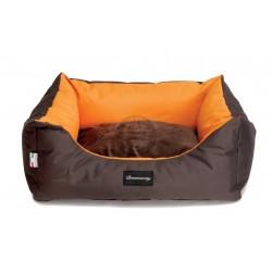 Fabotex dreamaway Pet Bed...