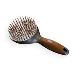 Oster premium comb