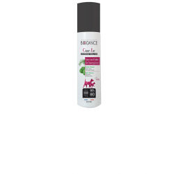 Biogance Clean Ears 100 ml