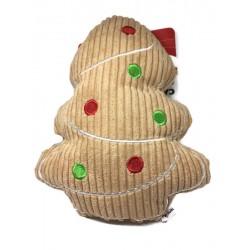 Camon christmas tree plush