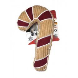 Camon candy cane plush