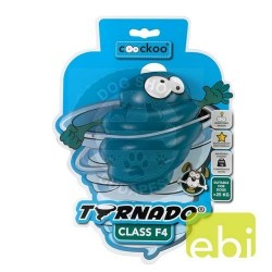 ebi coockoo - tornado blue