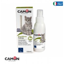 Camon catnip 100 ml