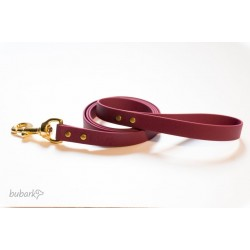 Bubark Winde Red leash