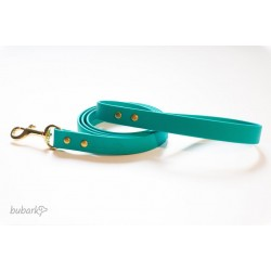 Bubark Teal leash