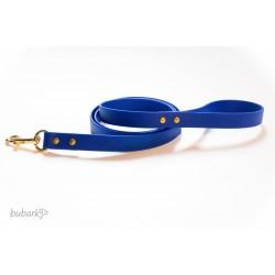 Bubark Dark Blue leash