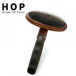 Hop Wooden comb