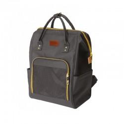 Camon backpack
