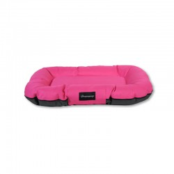 Fabotex Dreamaway Pet Bed -...