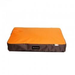 Fabotex dreamaway Pet Bed -...