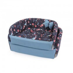 Fabotex pet bed - Birds