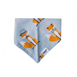MOMO fox bandana XL
