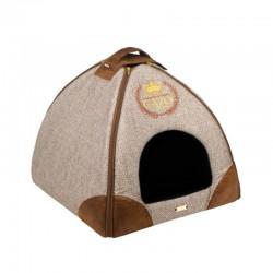 Cazo Pet House - Premium