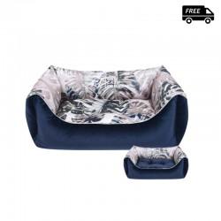 Cazo One Original soft bed...