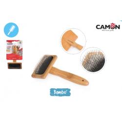Camon - Bambu' bontókefe