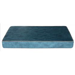 copy of Cazo velvet soft bed