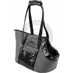 Cazo pet bag Exclusive