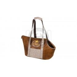 Cazo pet bag Premium